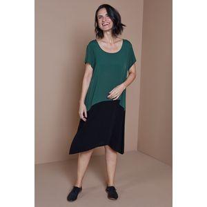 Vestido-Tecido-Crepe-Verde-Musgo-1-ROU1387-Papel-Craft