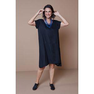 Vestido-Tecido-Recorte-Preto-2-ROU1396-Papel-Craft