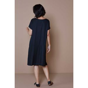 Vestido-Tecido-Recorte-Preto-3-ROU1396-Papel-Craft