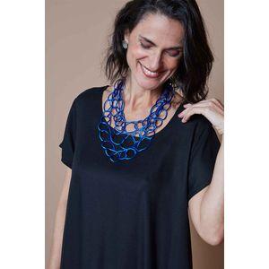 Vestido-Tecido-Recorte-Preto-4-ROU1396-Papel-Craft