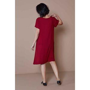 Vestido-Tecido-Recorte-Telha-2-ROU1398-Papel-Craft