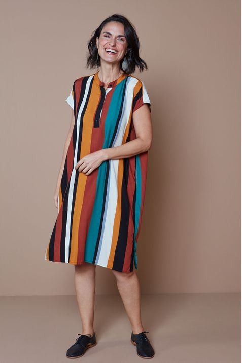 Vestido-Chemisier-Listrado-moderno-ROU1411-1-Papel-Craft