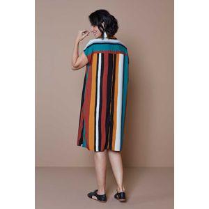 Vestido-Chemisier-Listrado-moderno-ROU1411-2-Papel-Craft