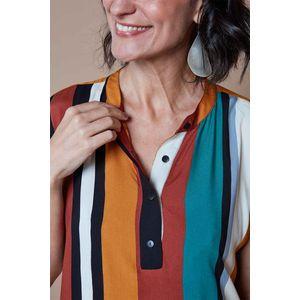 Vestido-Chemisier-Listrado-moderno-ROU1411-3-Papel-Craft