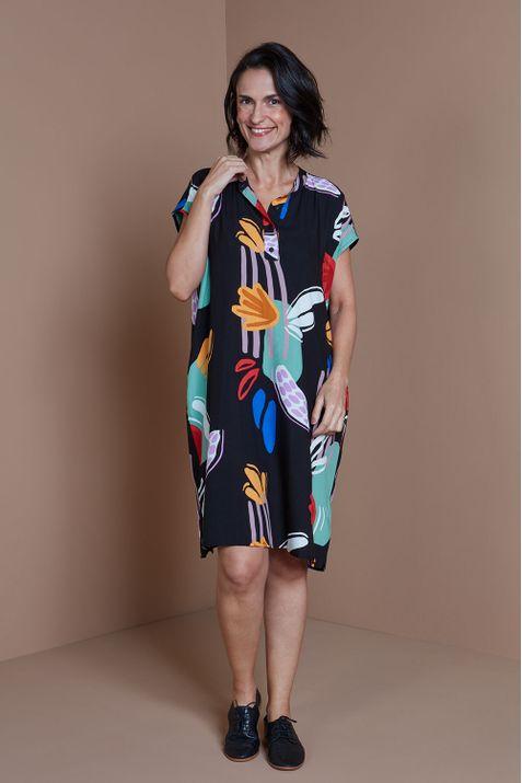 Vestido-Chemisier-Floral-Naif-1-ROU1336-Papel-Craft