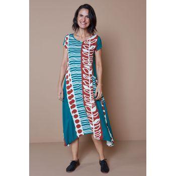 Vestido-Bolso-Miilano-Folhagem-Abstrata-ROU1414-1-Papel-Craft