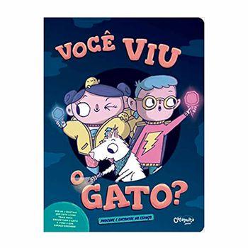 Livro-infantil-onde-esta-o-gato-va10556-Papel-Craft