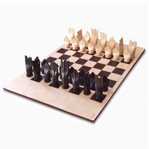 jogo-de-xadrez-couro-madeira-HO255-1-papel-craft