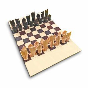 jogo-de-xadrez-couro-madeira-HO255-2-papel-craft