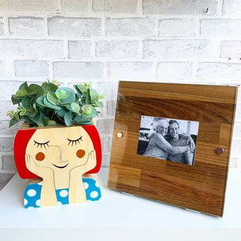 Porta-retrato-imbuia-PE1350-25-25cm-1-papel-craft