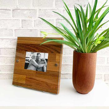 Porta-retrato-imbuia-PE1351-35-35cm-1-papel-craft