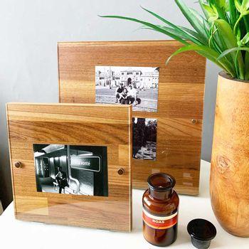 Porta-retrato-imbuia-PE1350-25-25cm-2-papel-craft