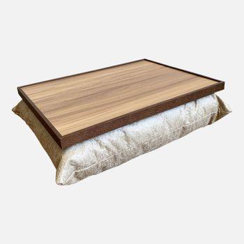 Bandoca-Bandeja-mesa-de-colo-HO1053-branca-1-Papel-Craft