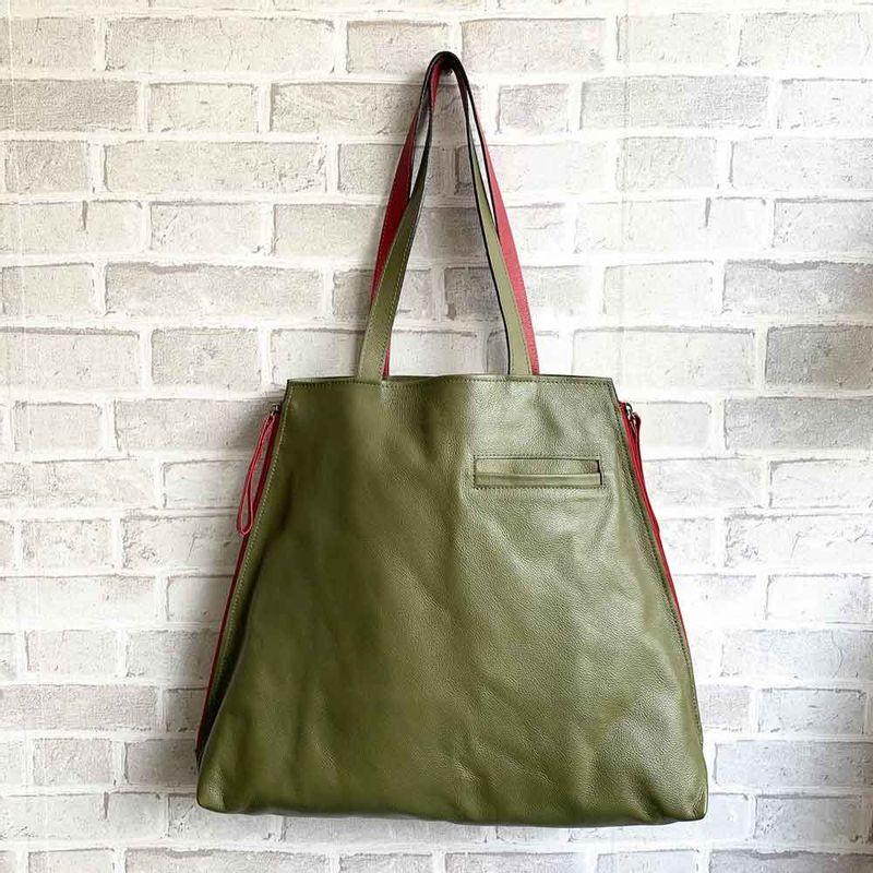 Bolsa-de-couro-merci-musgo-co2628-1-Papel-Craft