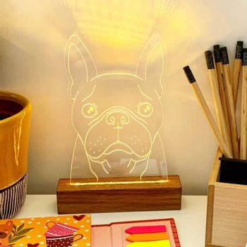 luminaria-buldog-cachorro-VA9862-1-Papel-Craft