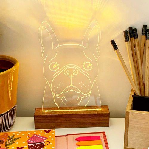 luminaria-buldog-cachorro-VA9862-1-Papel-Craft