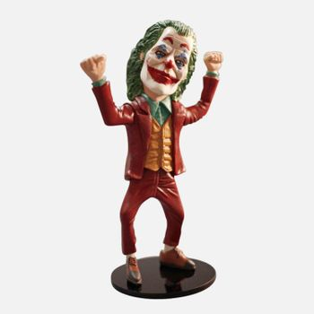 Miniatura-joker-coringa-VA9706-1-Papel-Craft