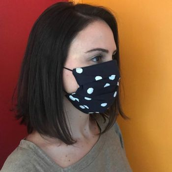 Mascara-Facial-de-Tecido-Estampada-Poa-pipoca-CO2758-2-Papel-Craft