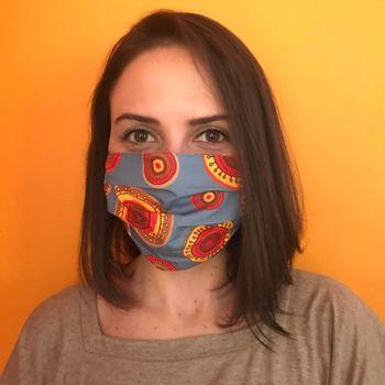 Mascara-Facial-de-Tecido-Estampada-Mandalas-CO2758-1-Papel-Craft