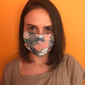 Mascara-Facial-de-Tecido-Estampada-Pega-Leva-CO2758-1-Papel-Craft
