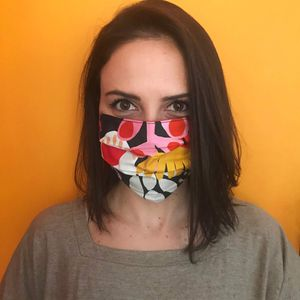 Mascara-Facial-de-Tecido-Estampada-Julia-fontes-CO2758-1-Papel-Craft