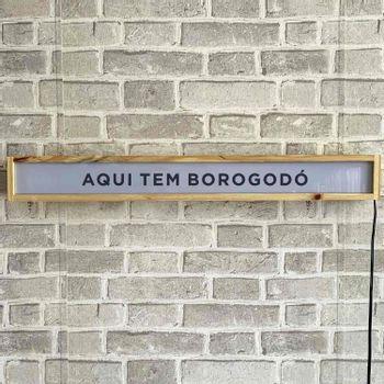 LUMINARIA_AQUI_TEM_BOROGODO_02
