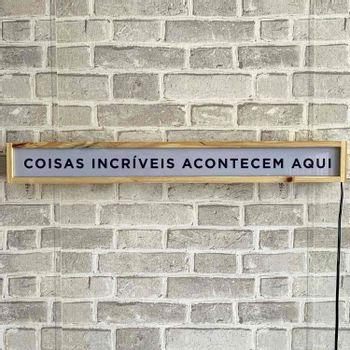 LUMINARIA_COISAS_INCRIVEIS_ACONTECEM_AQUI_02