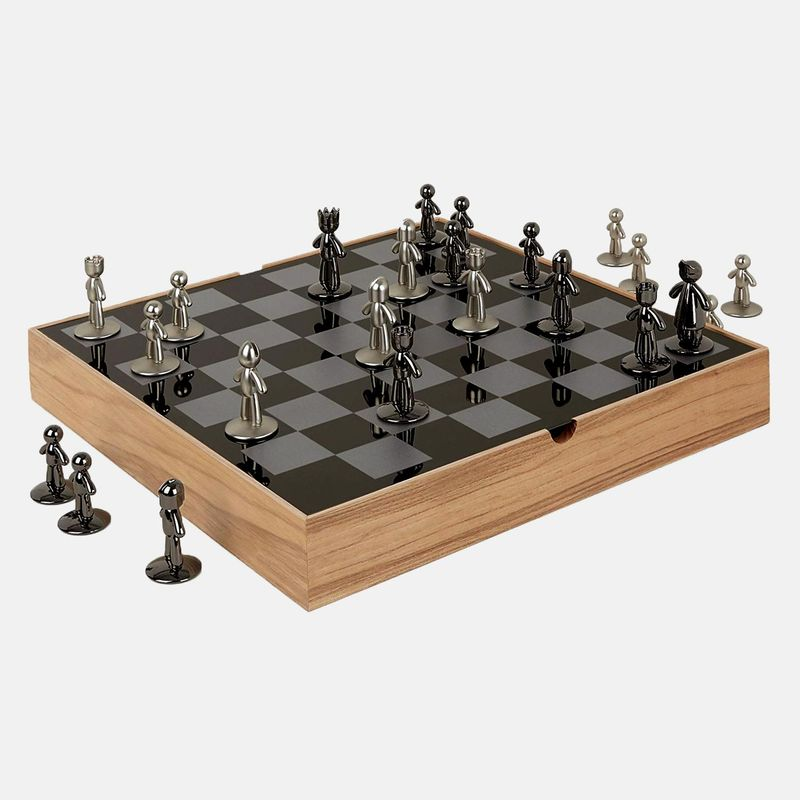 Xadrez-cromado-buddy-umbra-va10150-1-Papel-Craft