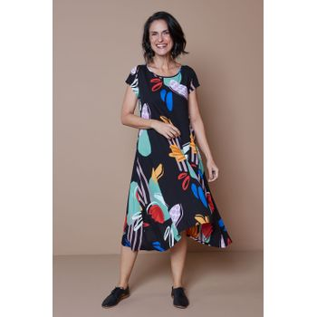 Vestido-Viscose-Floral-Naif-ROU1412-1-Papel-Craft