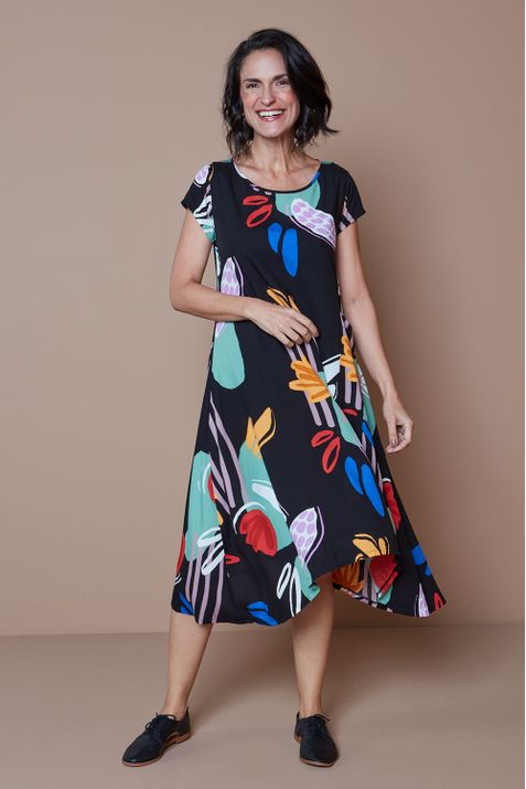 Vestido-Viscose-Floral-Naif-ROU1412-1-Papel-Craft