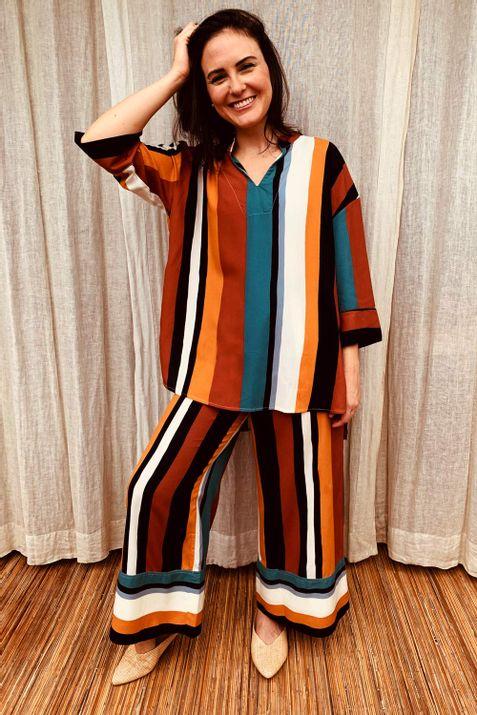 Blusa-Listrado-Moderno-ROU1409-1-Papel-Craft