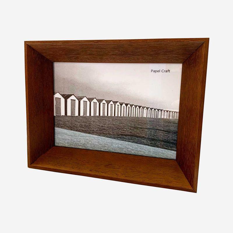 PE1609-porta-retrato-madeira-cunha-alta-1-Papel-Craft