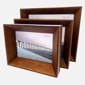 Porta-retrato-cunha-alta-madeira-1-Papel-Craft