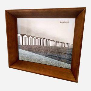 PE1607-porta-retrato-madeira-cunha-alta-1-Papel-Craft
