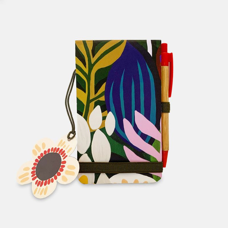 bloco-de-papel-estampa-julia-fontes-Papel-Craft