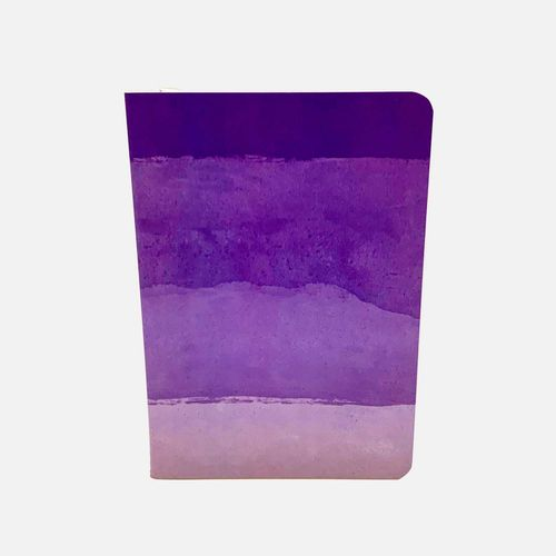 caderno-costurad-degrade-papel-craft