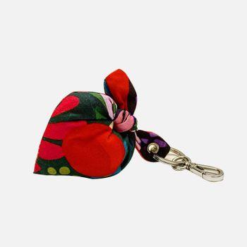 Chaveiro-coracao-tecido-VA10624-1-Papel-Craft