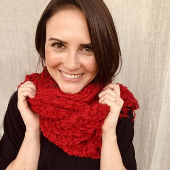 Echarpe-textura-vermelho-1-ROU1333-Papel-Craft