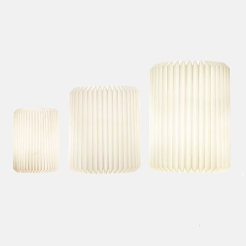 Luminaria-origami-sanfonada-VA10601-3-Papel-Craft