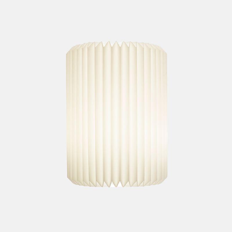 Luminaria-origami-sanfonada-VA10601-1-Papel-Craft