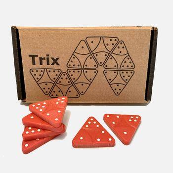 jogo-trix-papel-craft