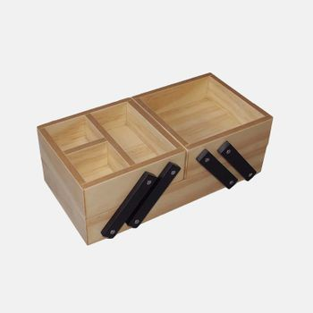 organizador_W_madeira-papel-craft