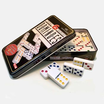 domino-jogo-na-lata-papel-craft