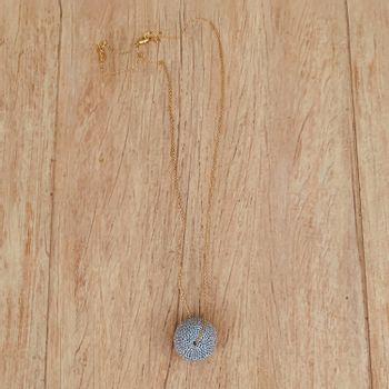 Colar-Bola-ROU1202-DETALHE-PAPEL-CRAFT