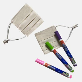 ARTE-KIT-MASCARA-DE-COLORIR-FRENTE-KIT-4-CO2761-4-PAPEL-CRAFT