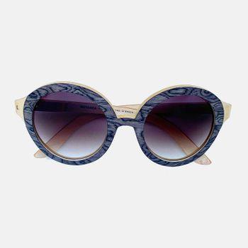 Oculos-Lola-Cinza-OC002-Papel-Craft