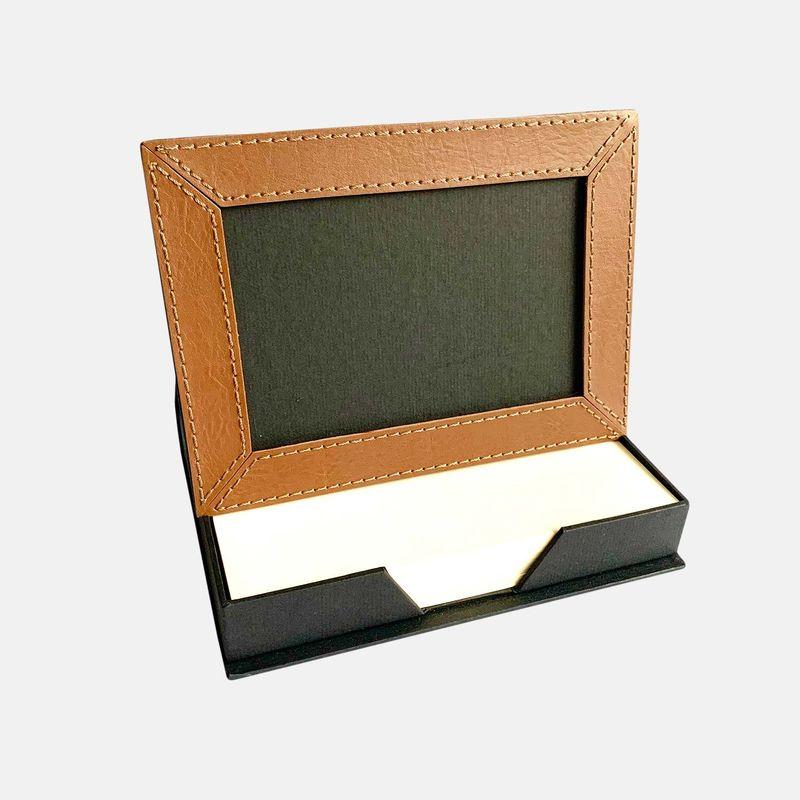 Caixa-Porta-Retrato-VA9000-1-Papel-Craft