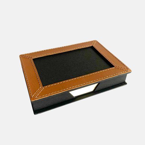 Caixa-Porta-Retrato-VA9000-2-Papel-Craft