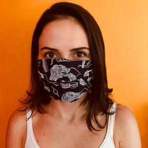 Mascara-Facial-CO2758-Barbershop1-Papel-Craft