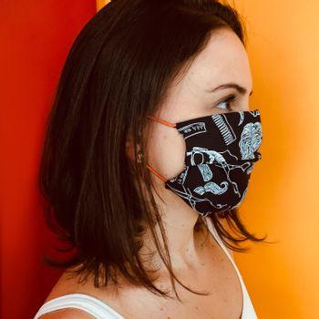 Mascara-Facial-CO2758-Barbershop2-Papel-Craft